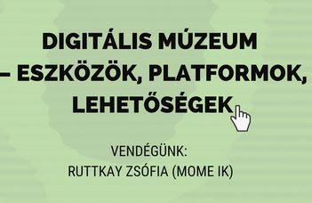A népi kultúra örökségének digitalizációja 5.